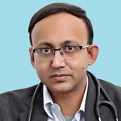 Sanchan Roy