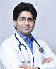Shivanshu Raj Goyal
