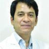 Giriraj Bora