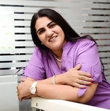 Gunita Singh