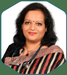 Shweta Mittal